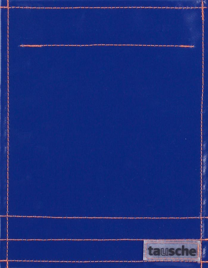 pur mitternachtsblau (klein)