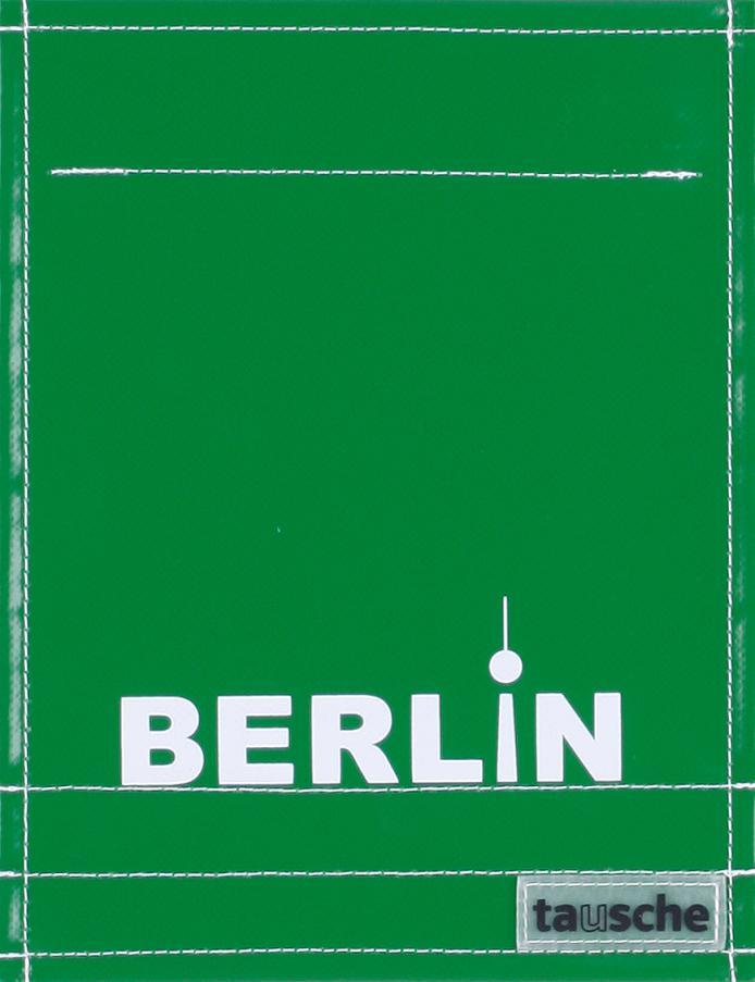 Berlin grün/weiß (klein)