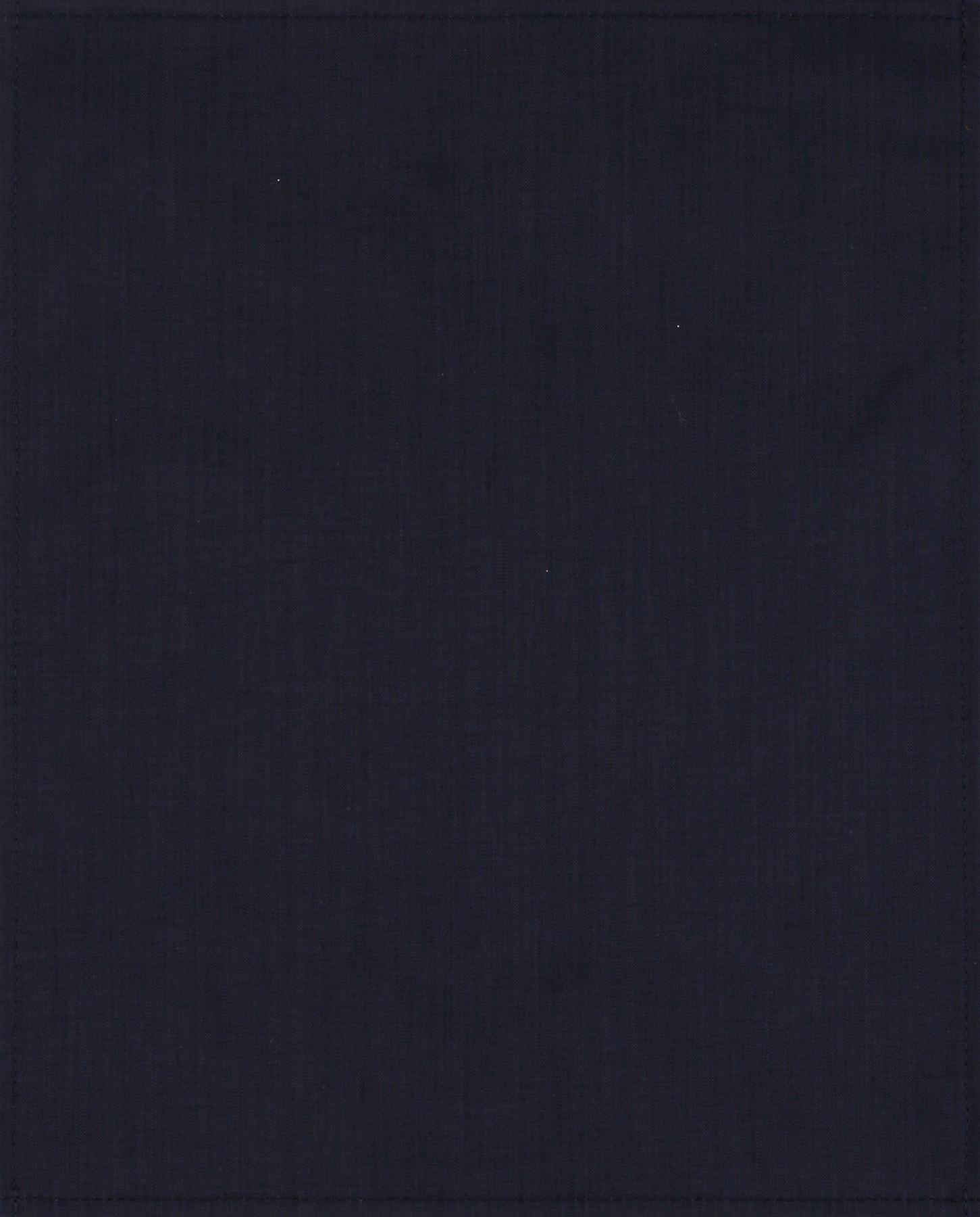 Cordura schwarz (groß)