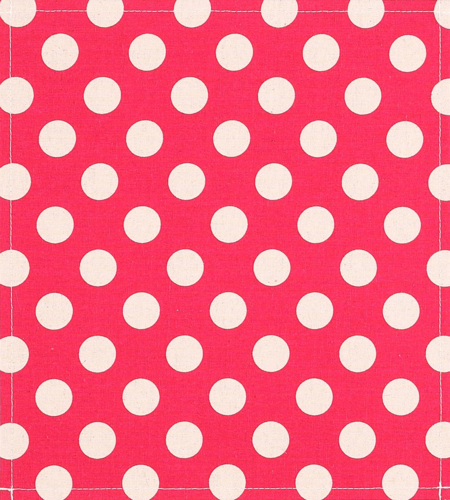 Dots (mittel)