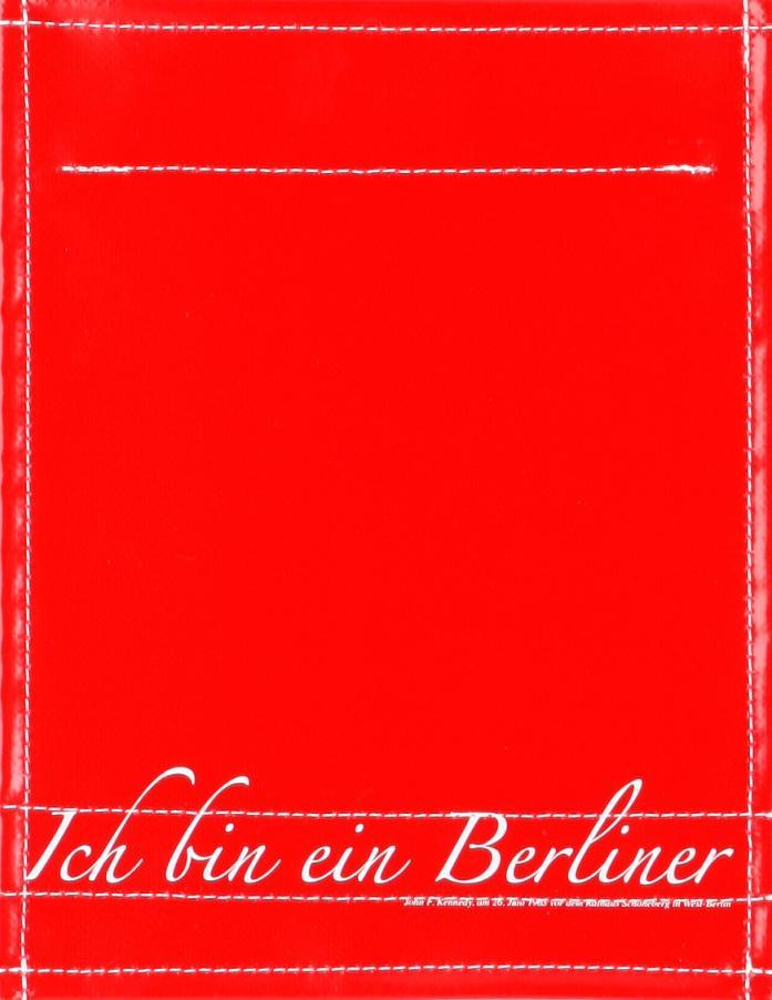 Ich bin ein Berliner (klein)
