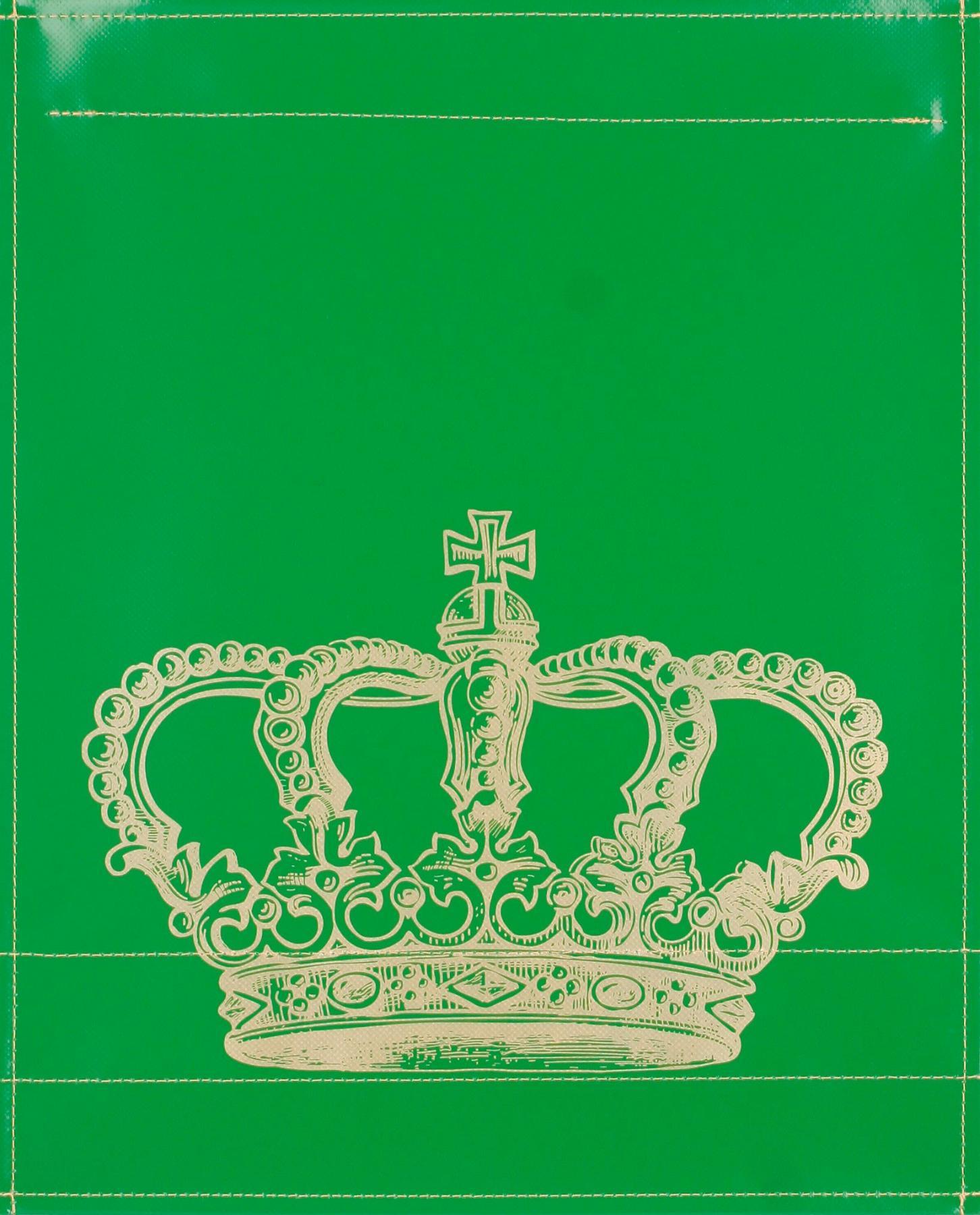 Krone (groß)
