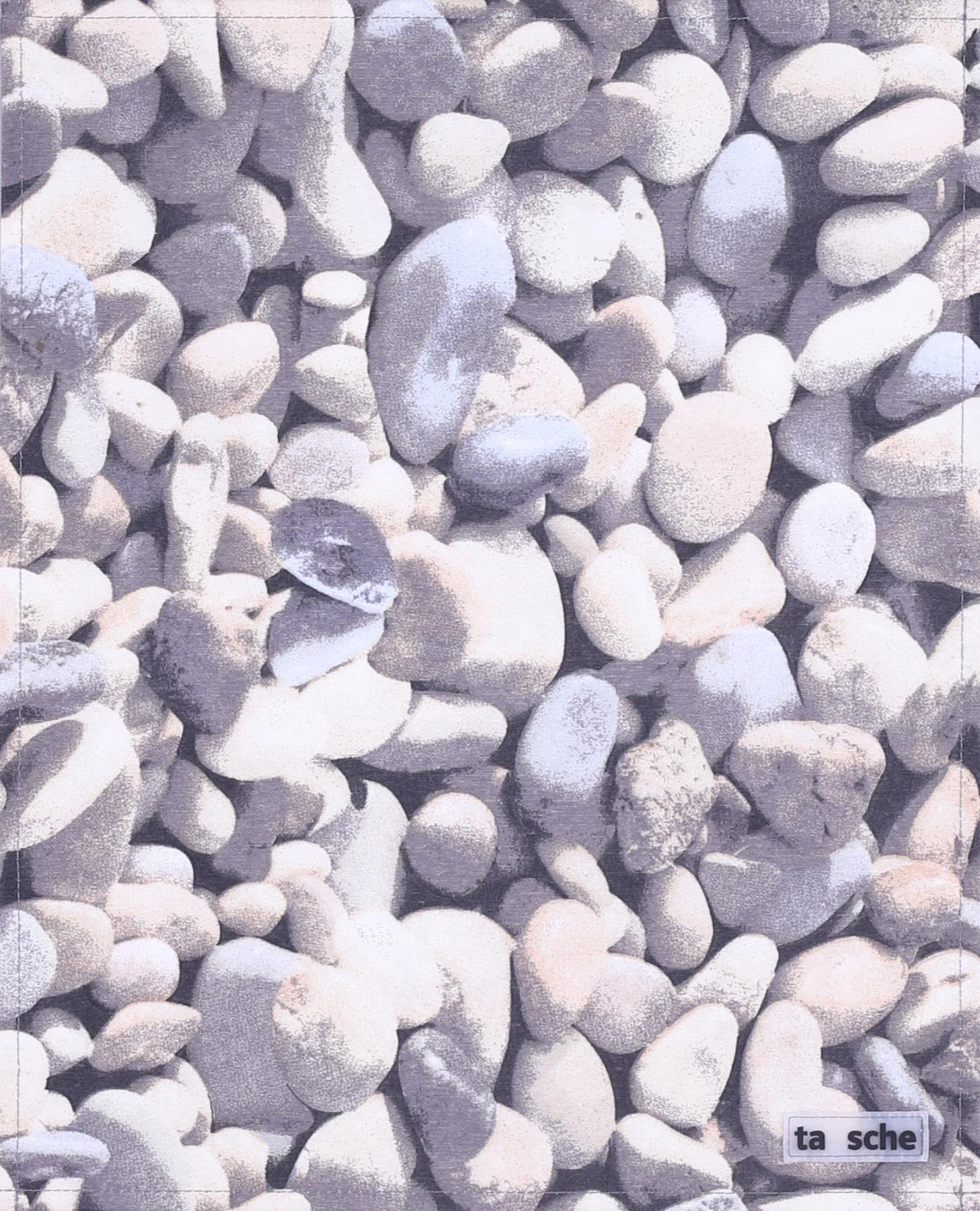 Steine (groß)