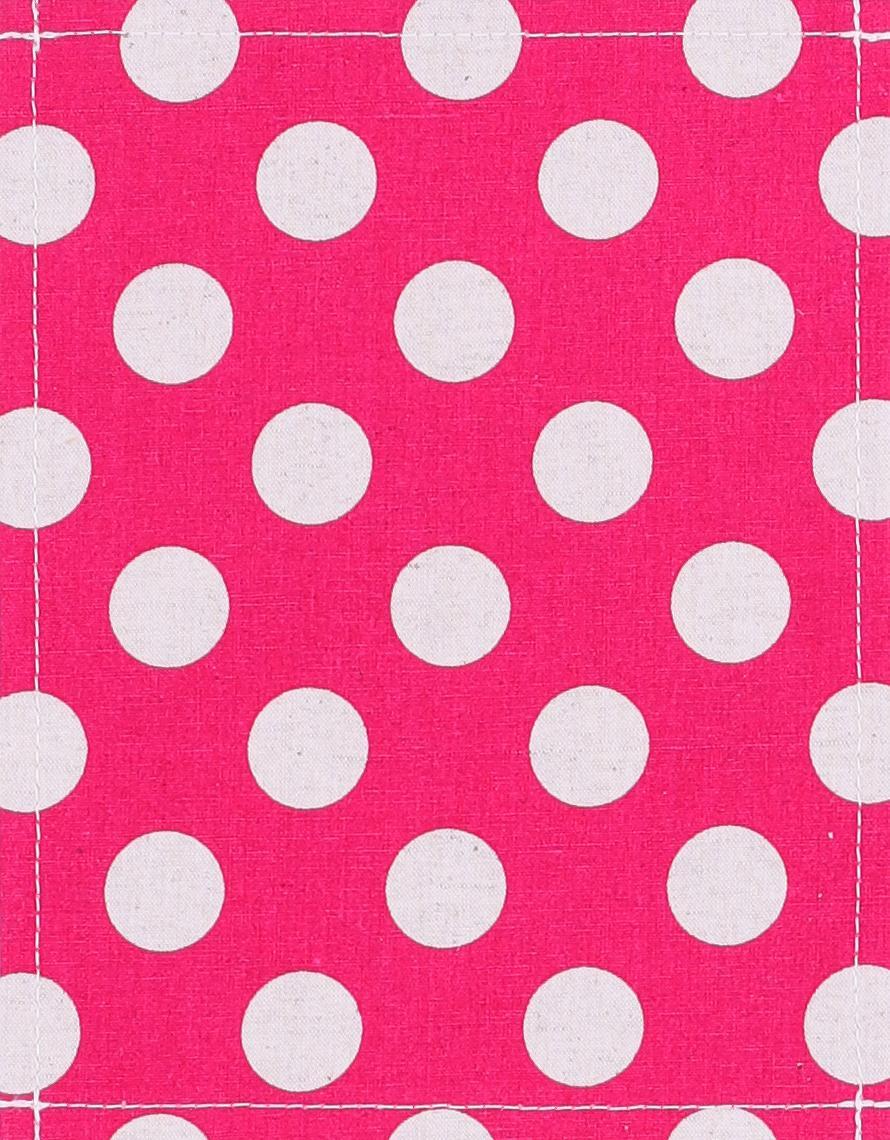 Dots (klein)