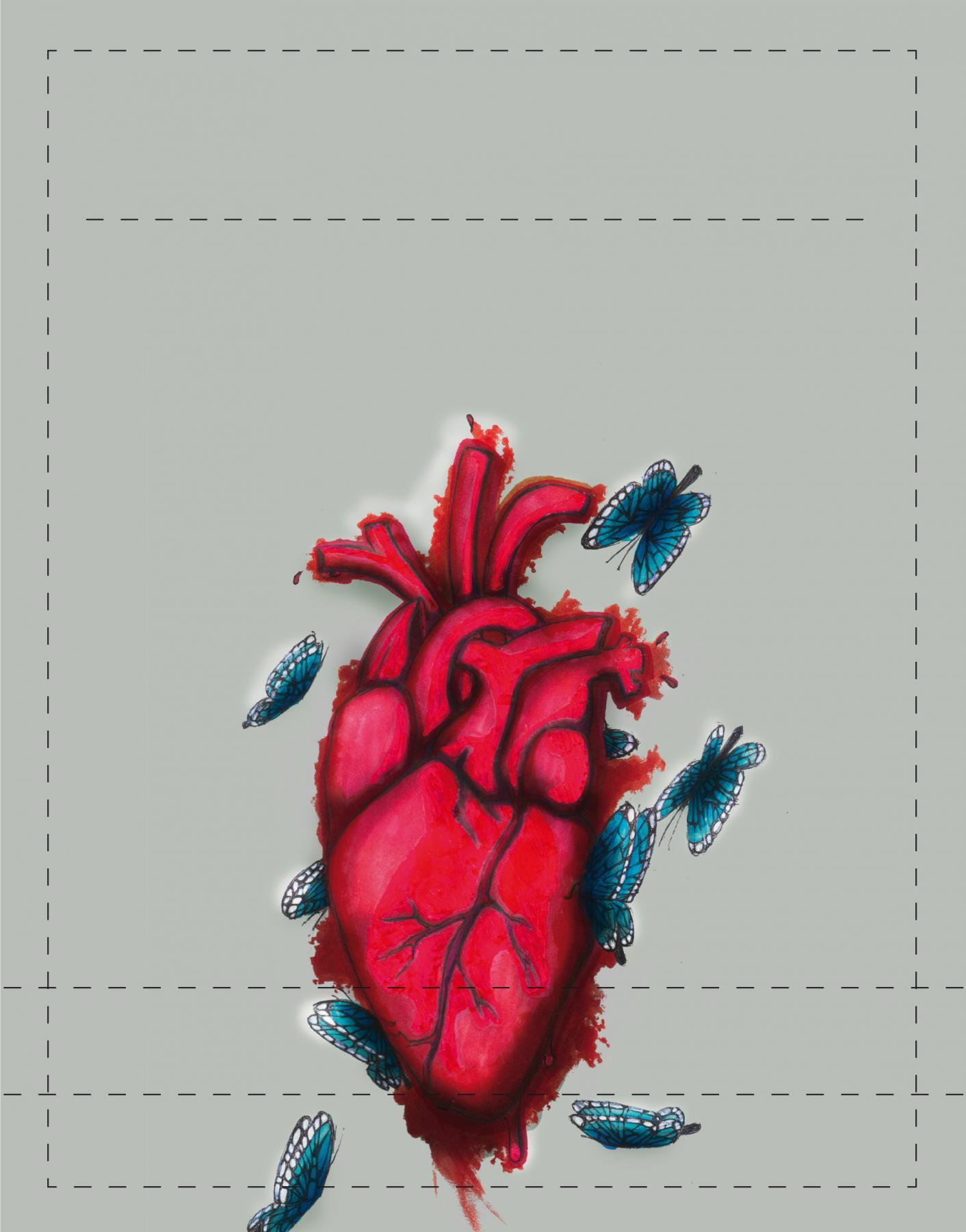 Herz (klein)