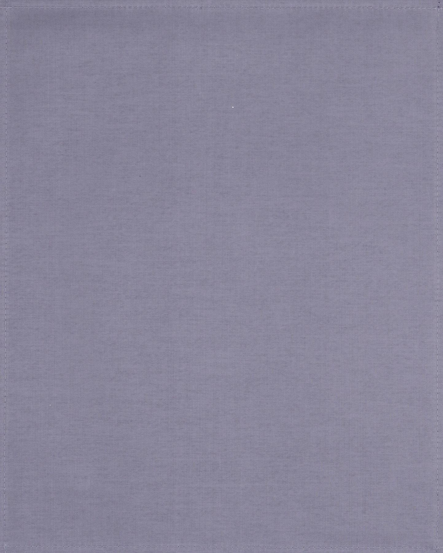 Cordura grau (groß)