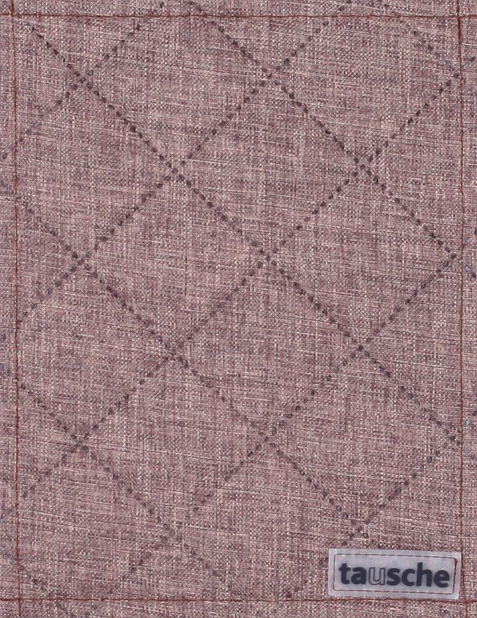 Sofa braun (klein)