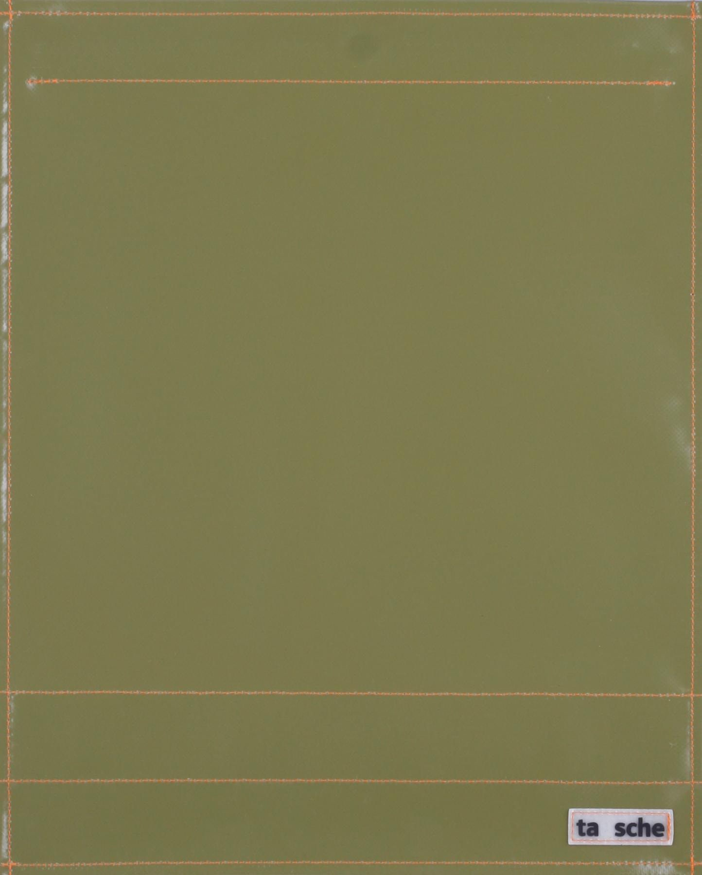 pur oliv (groß)