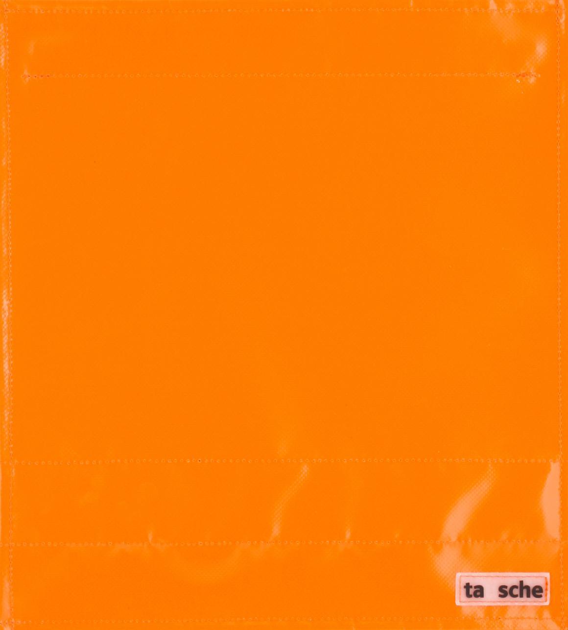 pur orange (mittel)