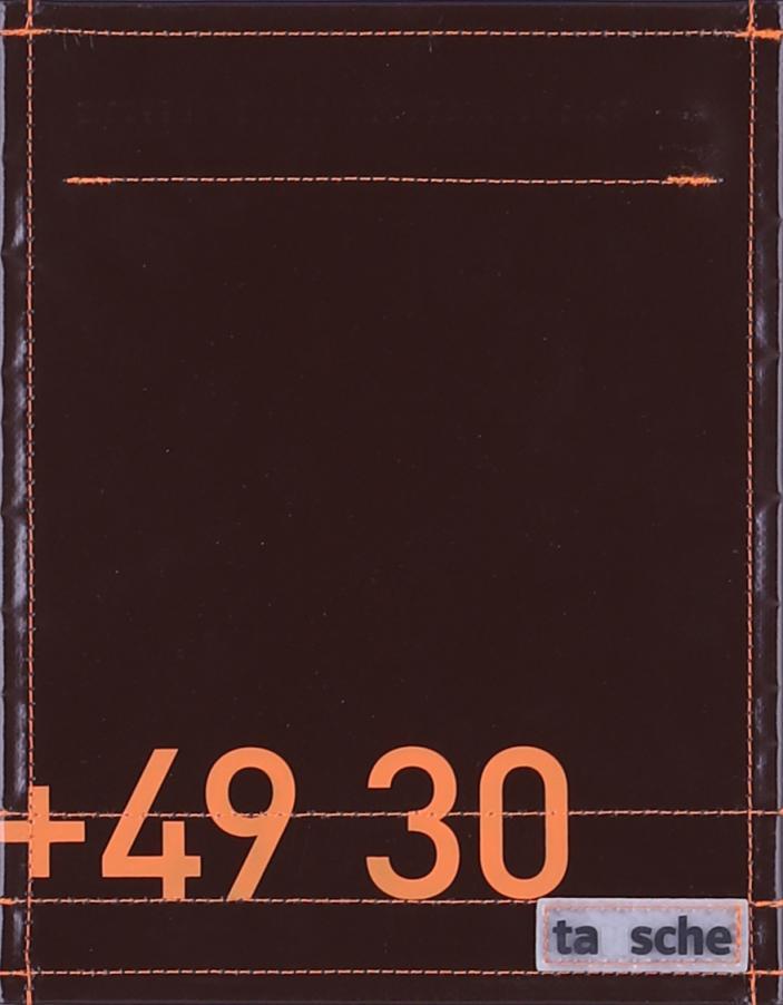49 30 braun (klein)