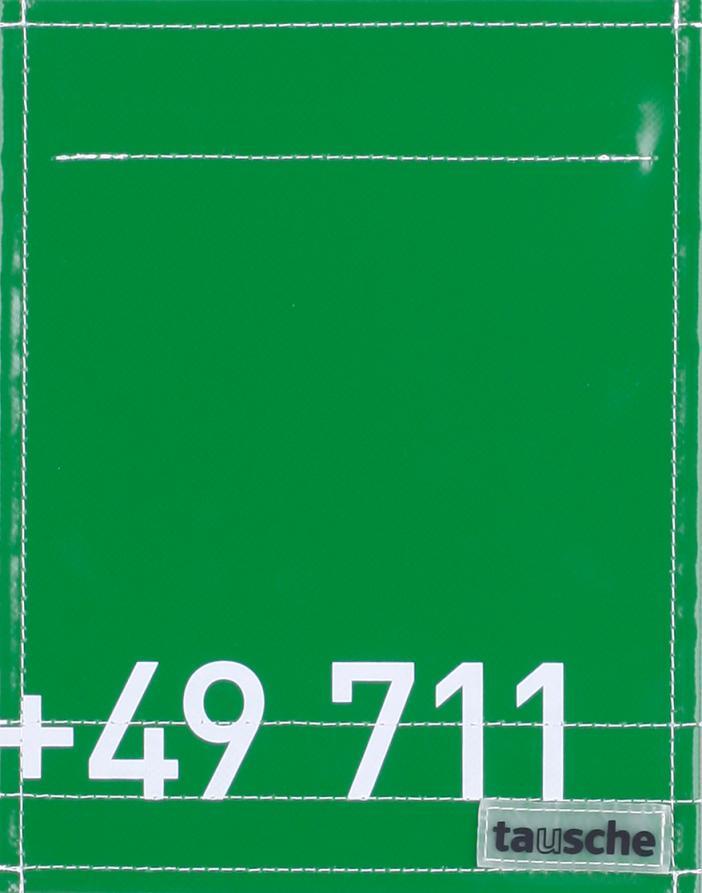 49 711 grün/weiß (klein)