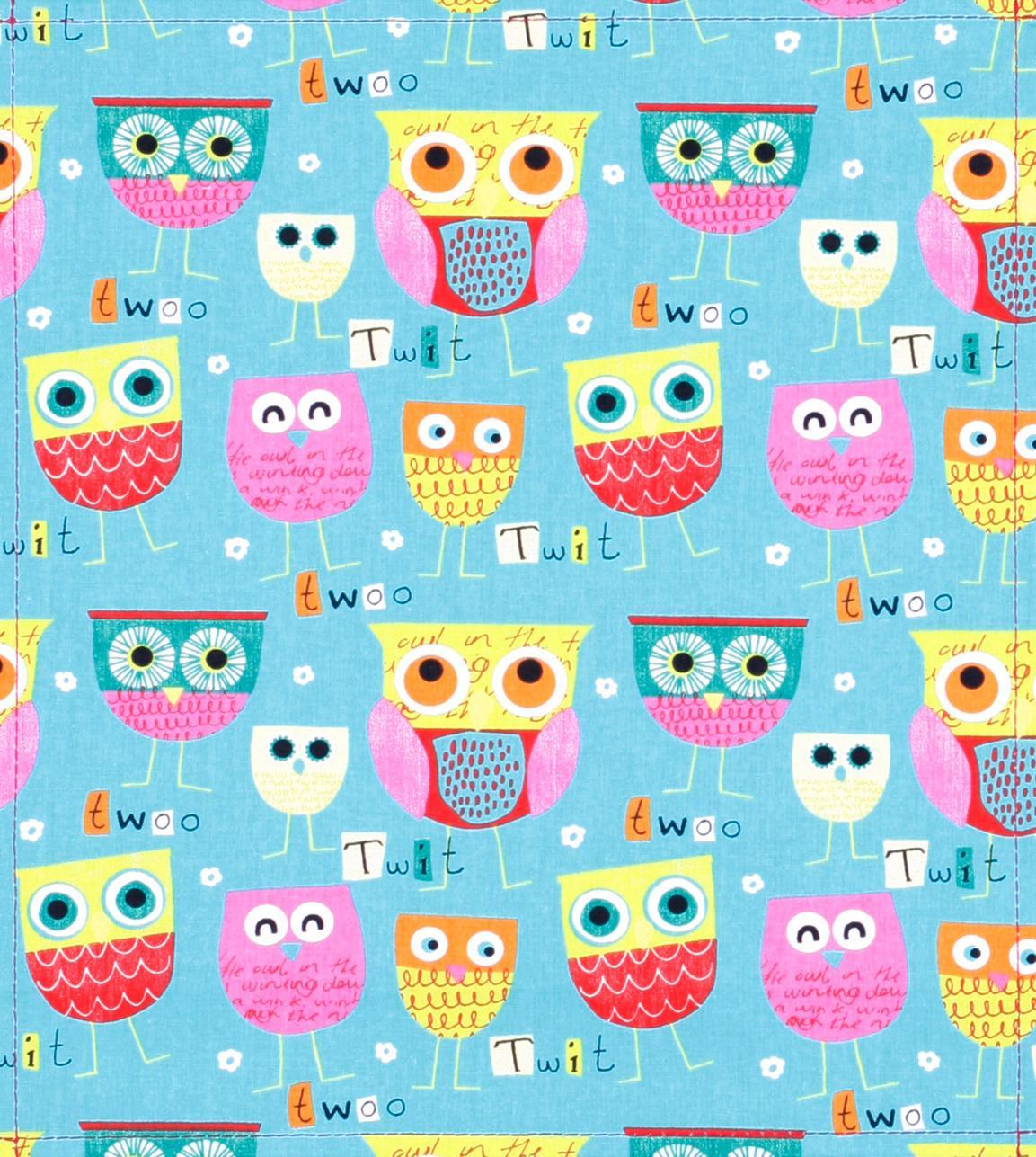 Owl (mittel)
