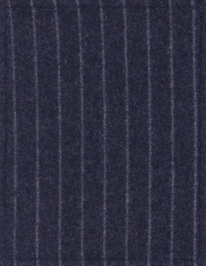 Nadelstreifen schwarz (klein)