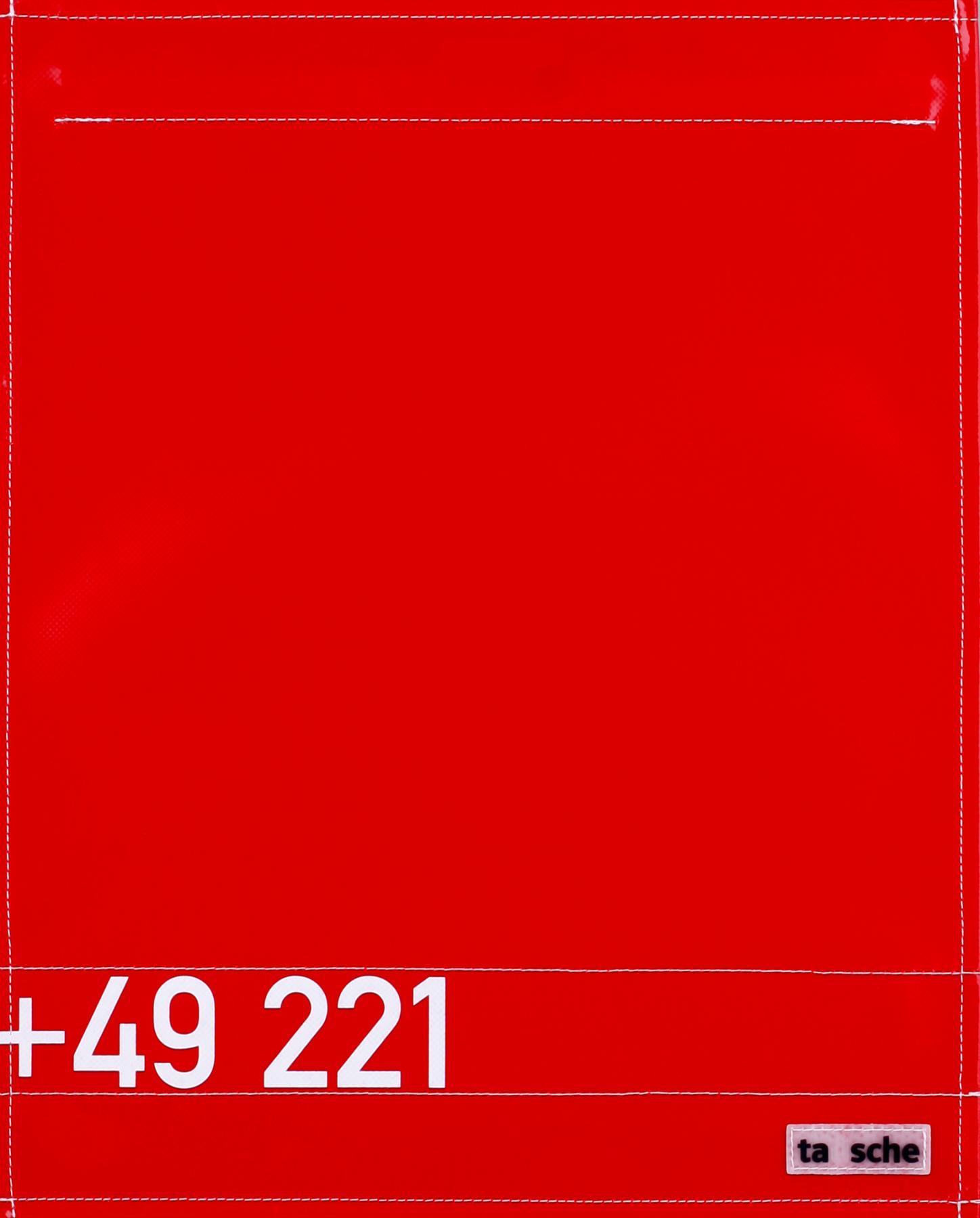 +49 221 rot/weiß (groß)