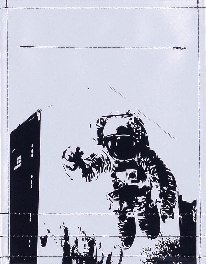 Astronaut (klein)