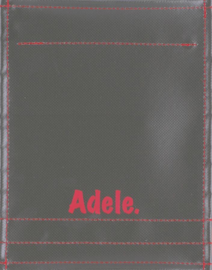 Adele (klein)