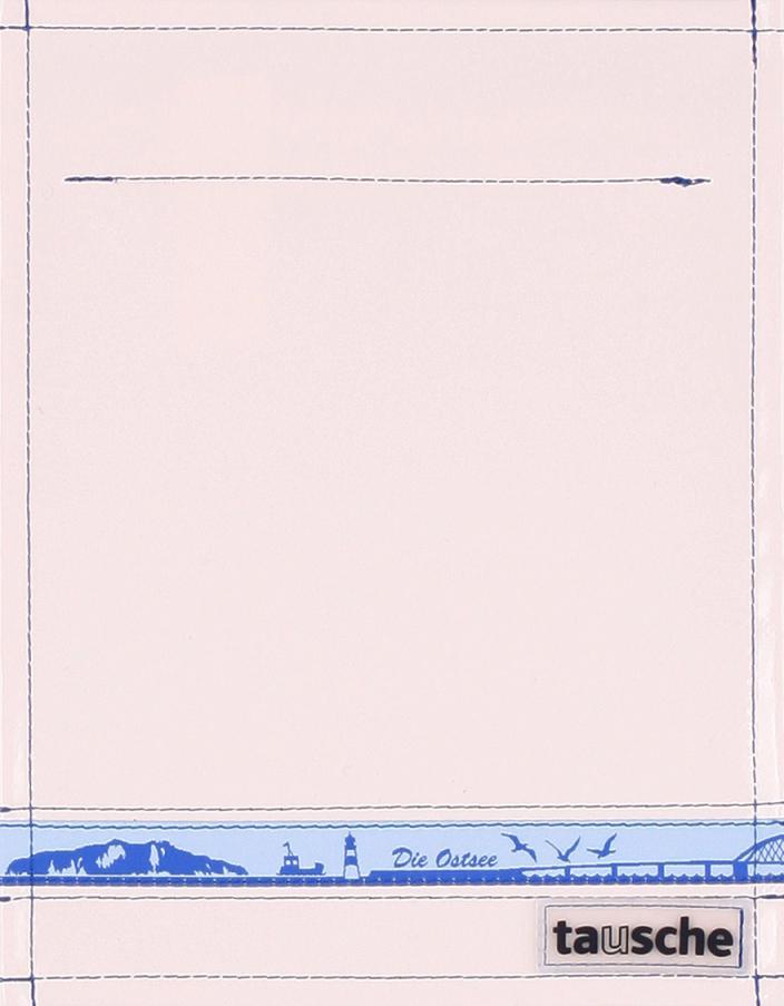 Ostsee Bordüre (klein)