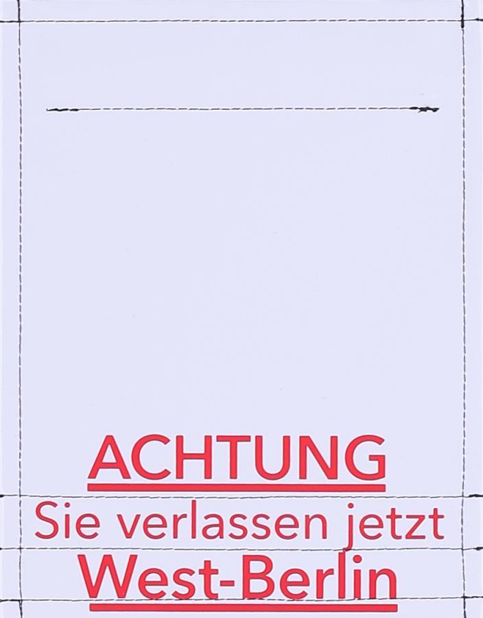 Achtung West-Berlin (klein)