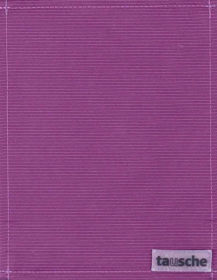 Rips lila (klein)
