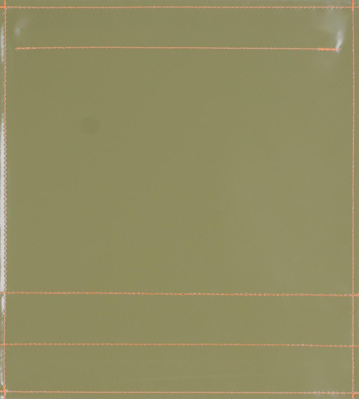 pur oliv (mittel)