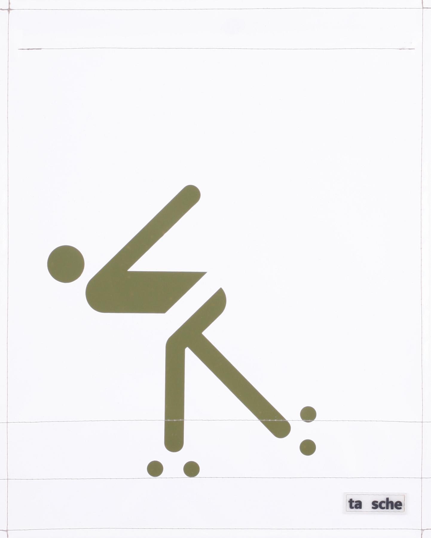 Skater (groß)