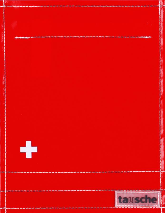 Schweizer Kreuz (klein)