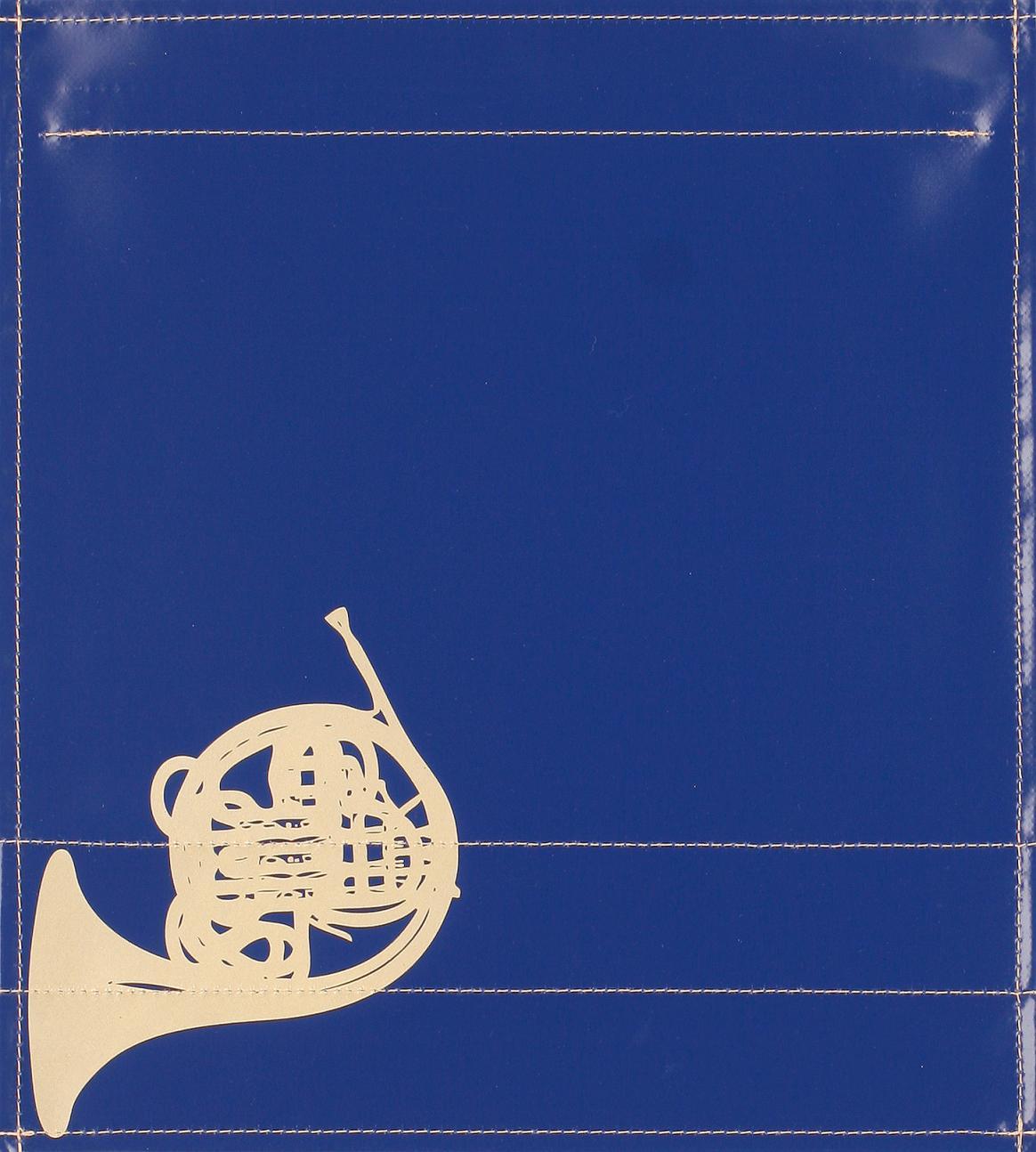 Horn (mittel)