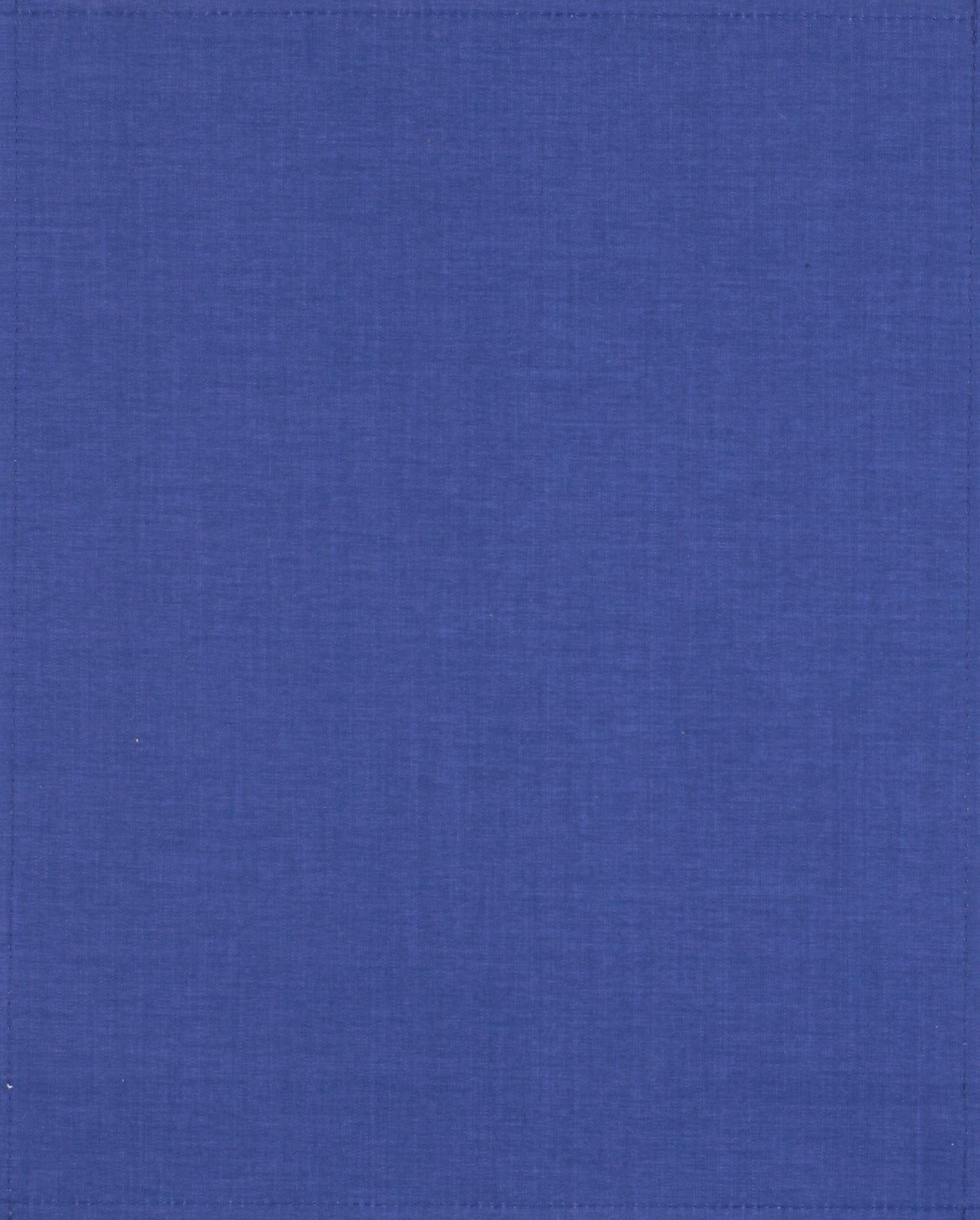 Cordura blau (groß)