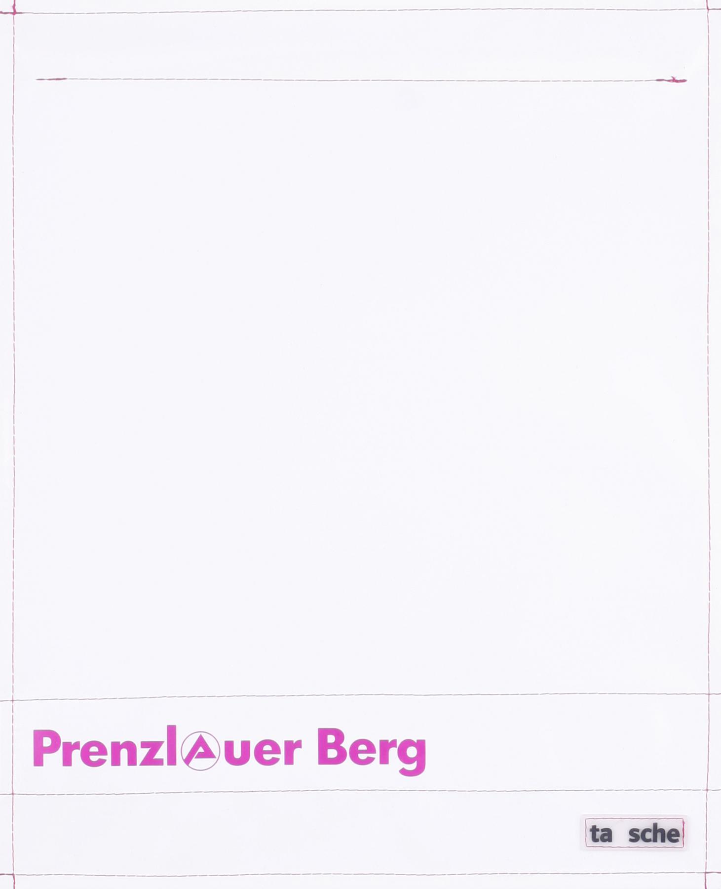 Prenzlauer Berg (groß)