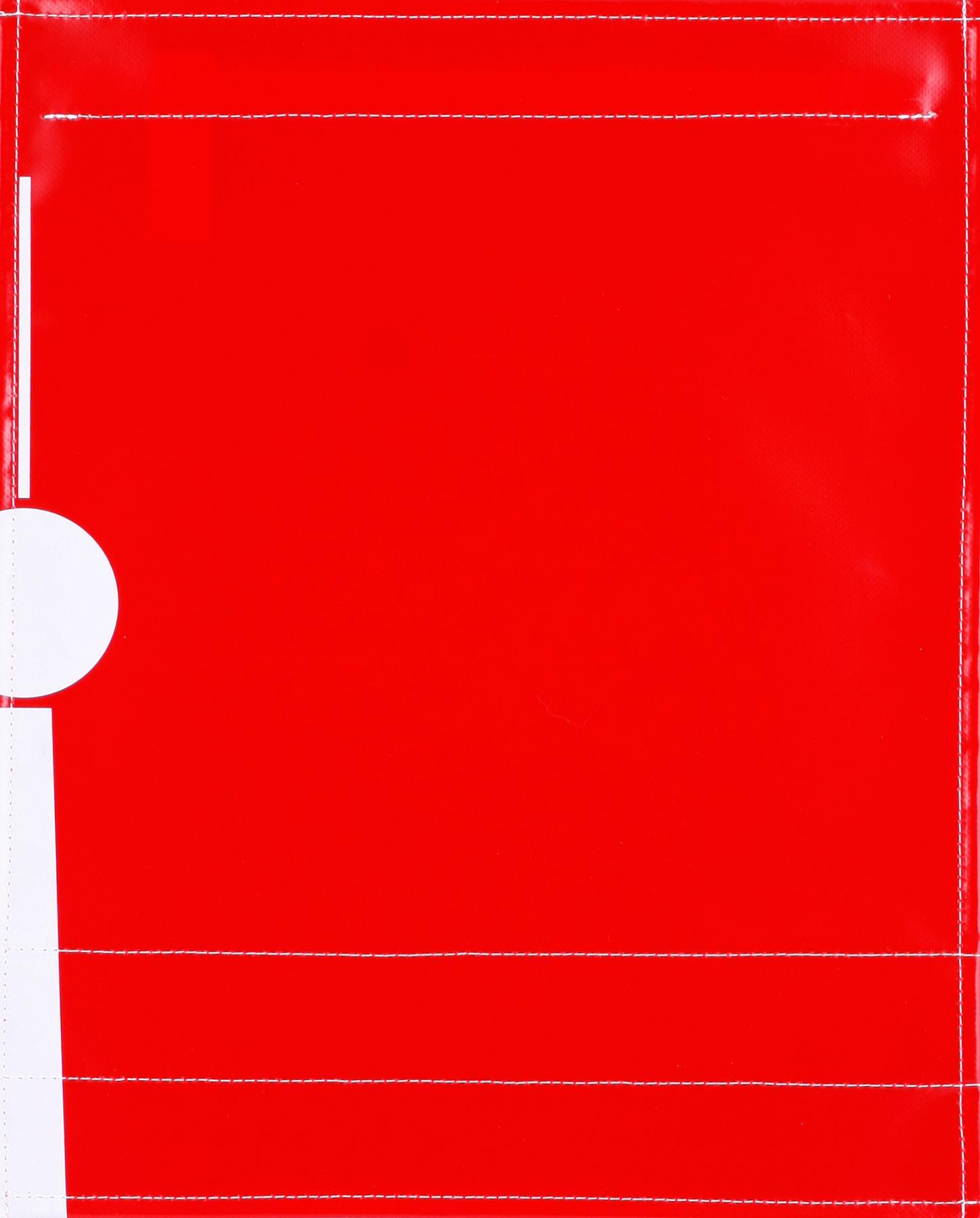 Fernsehturm rot/weiß (groß)