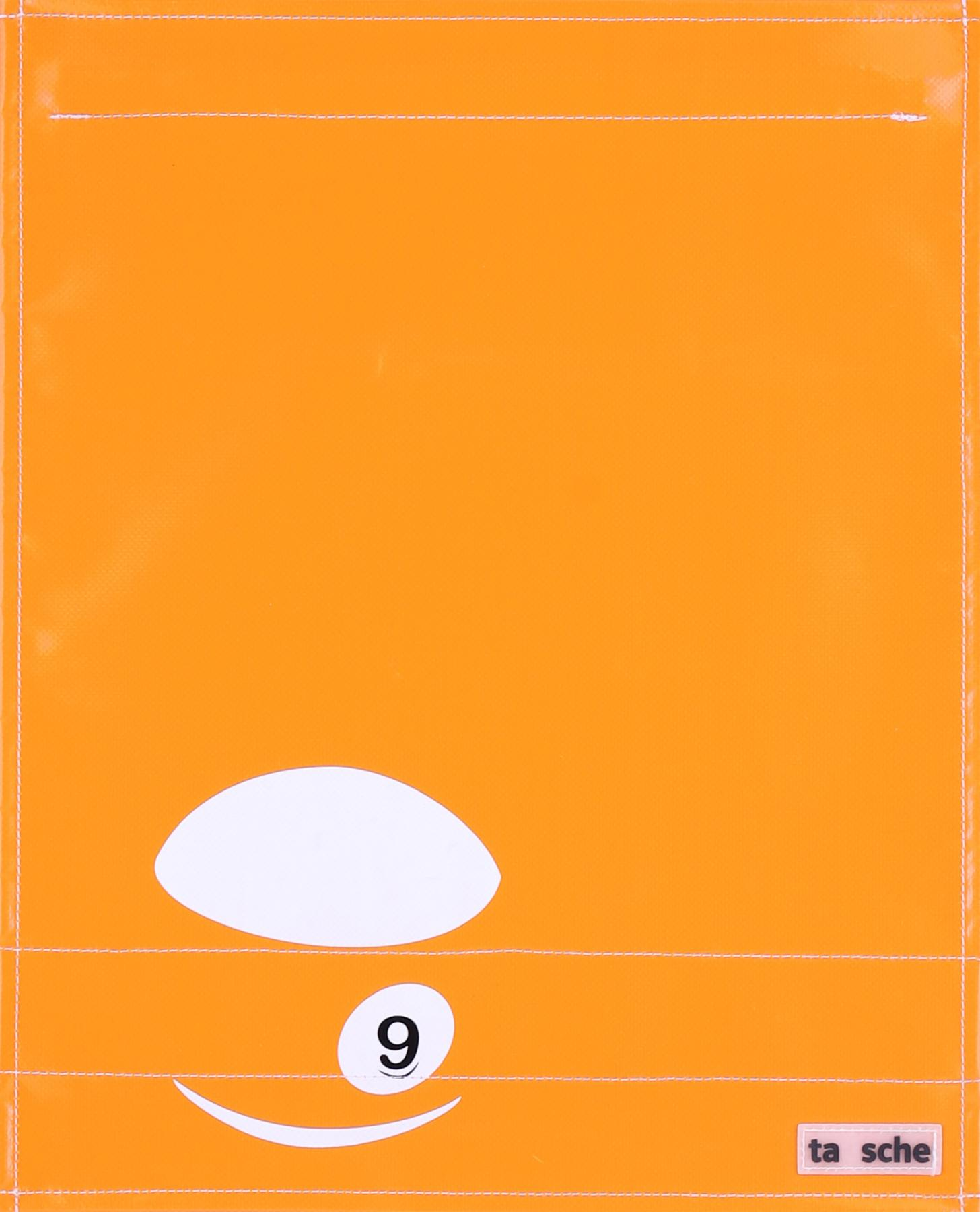 Billard 9 (groß)