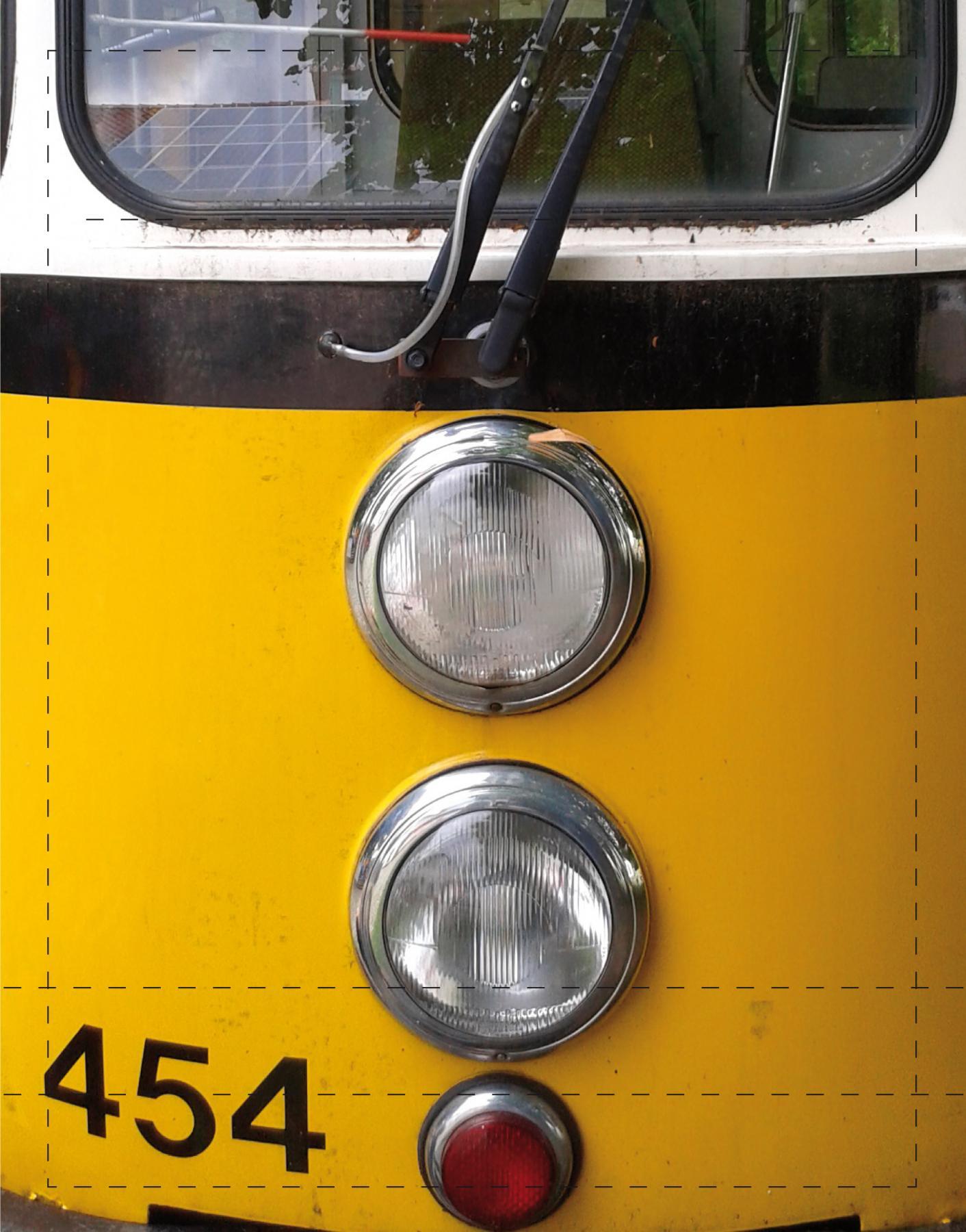 Linie 15 (klein)