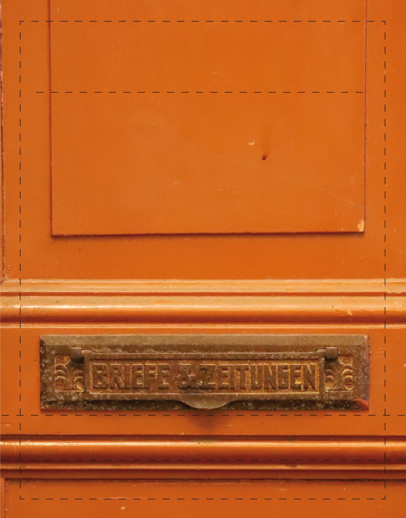 Briefe&Zeitungen (klein)