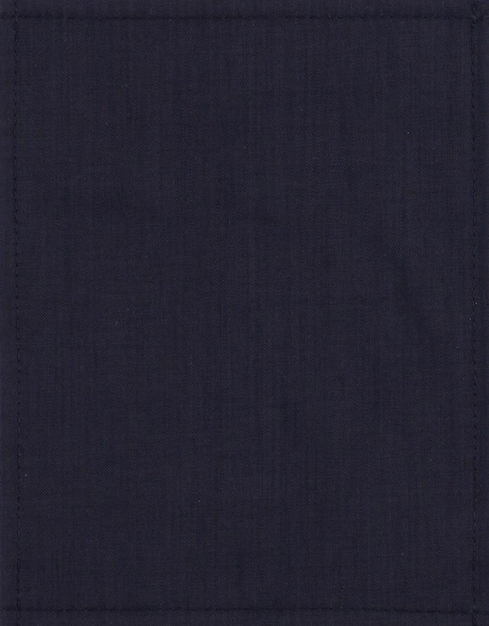 Cordura schwarz (klein)