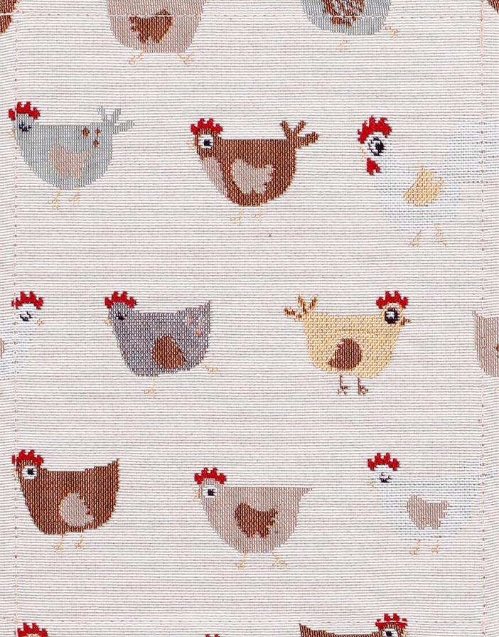 Hühnchen (klein)