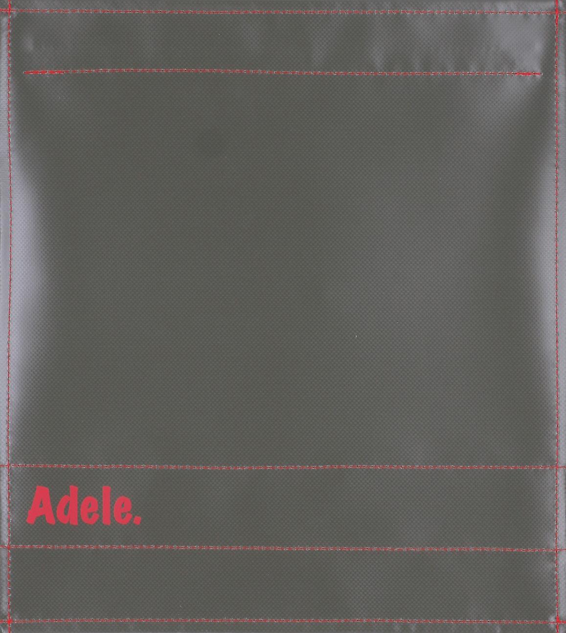 Adele (mittel)