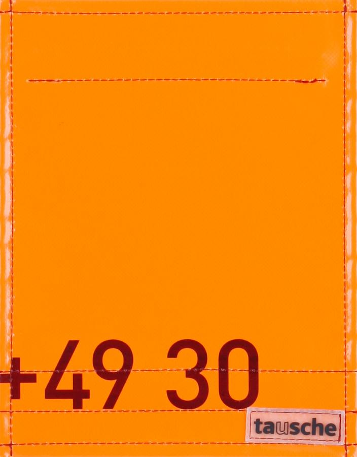 49 30 orange (klein)