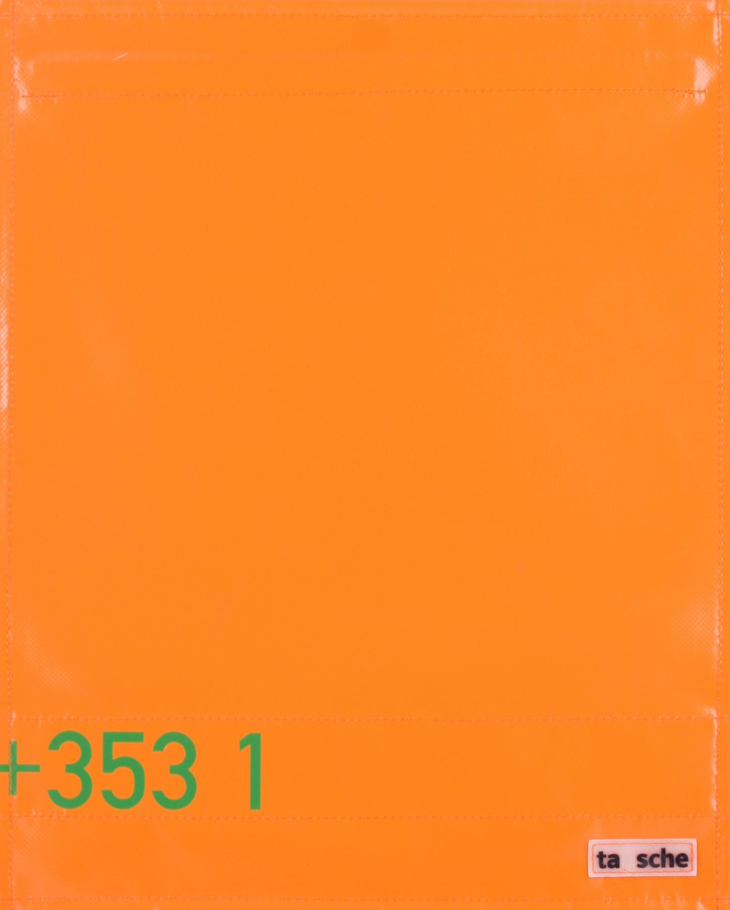 353 1 (groß)