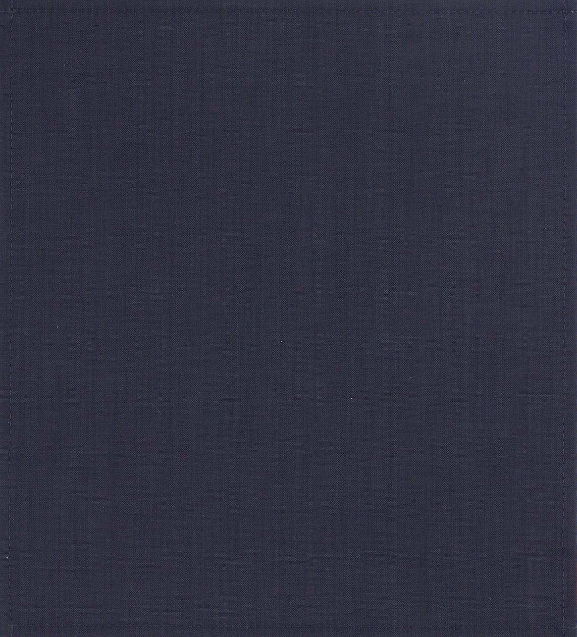 Cordura schwarz (mittel)