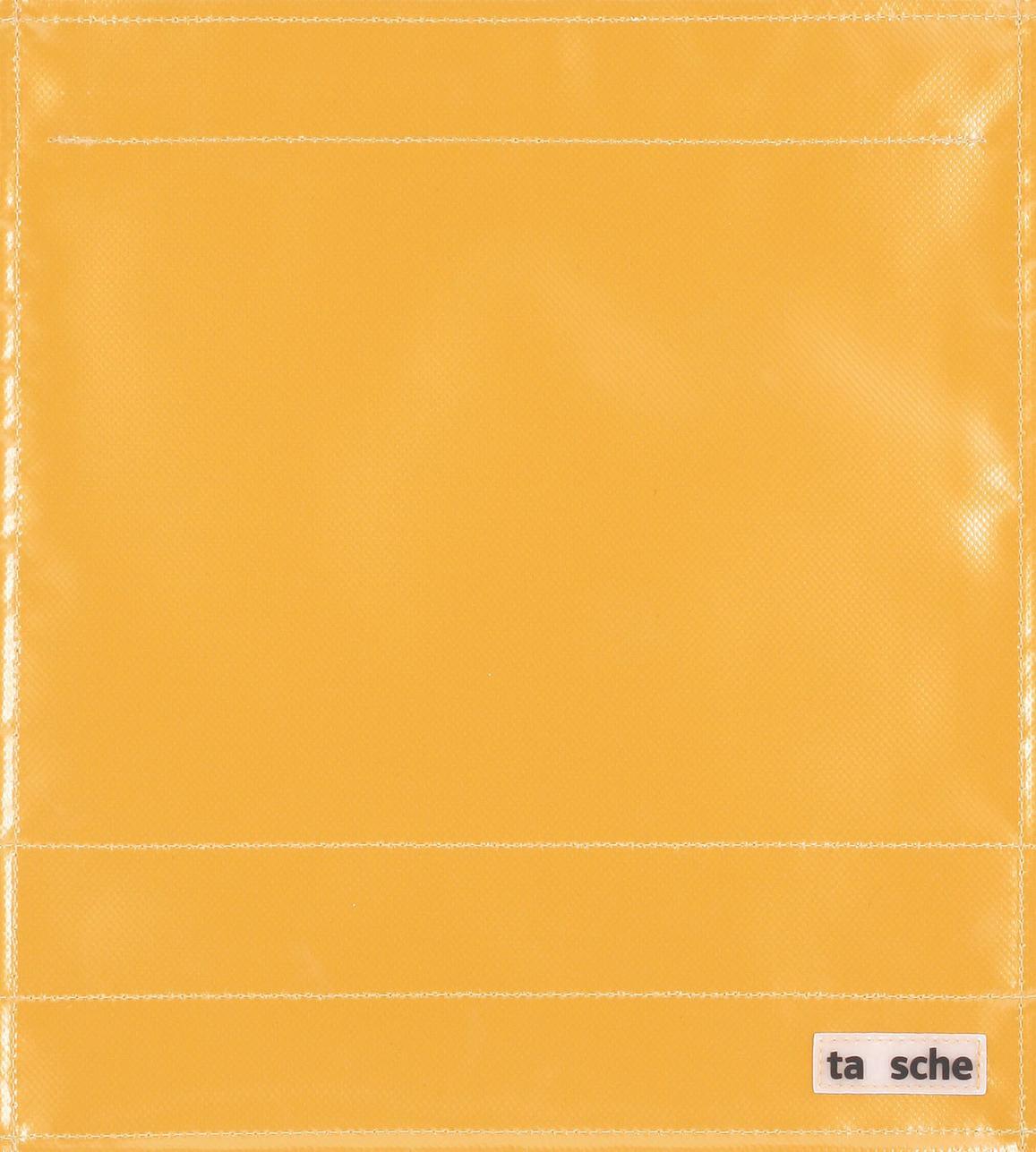pur goldbraun (mittel)