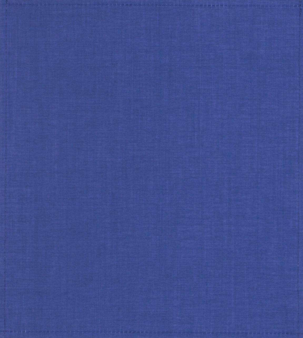 Cordura blau (mittel)