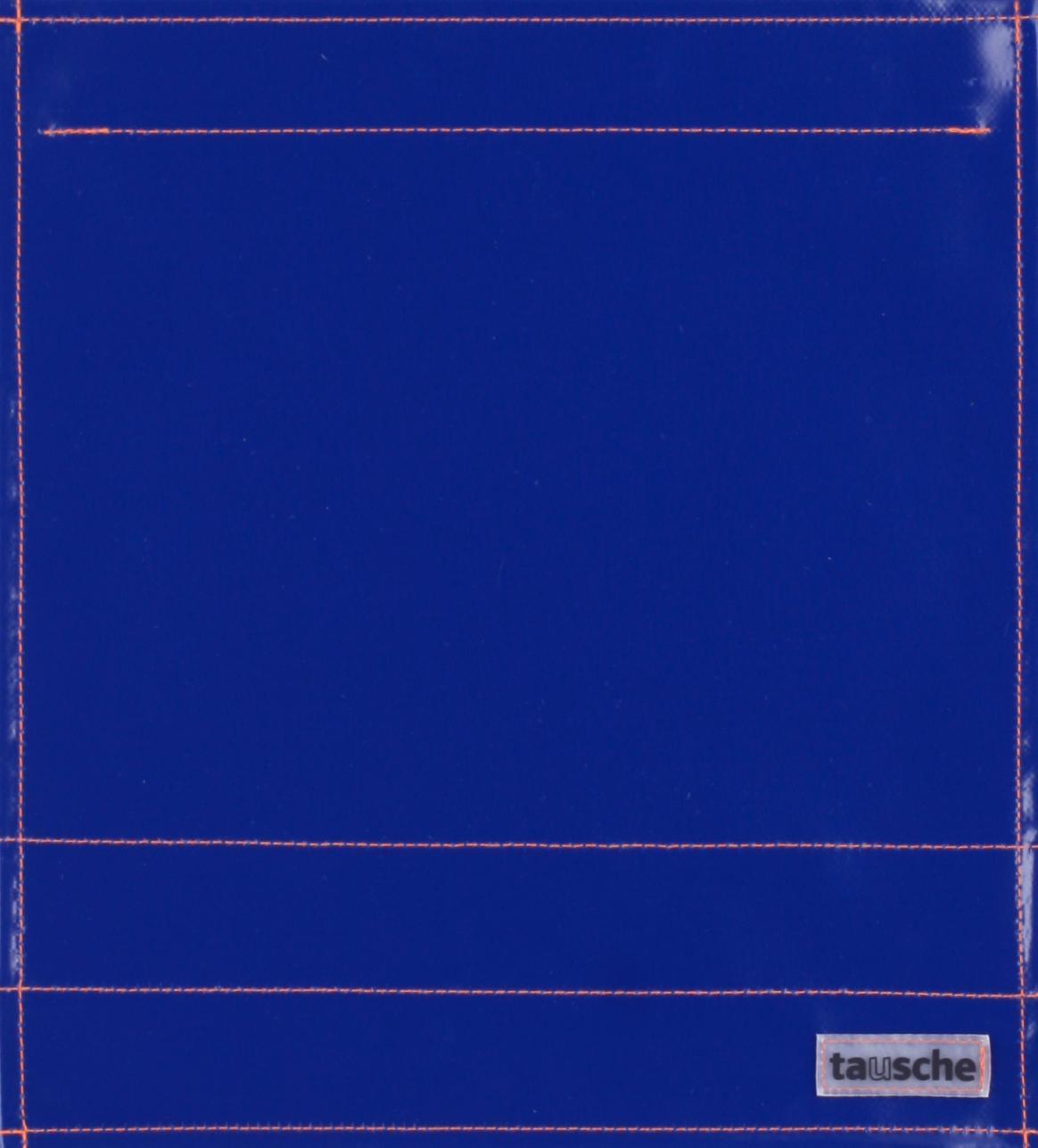 pur mitternachtsblau (mittel)
