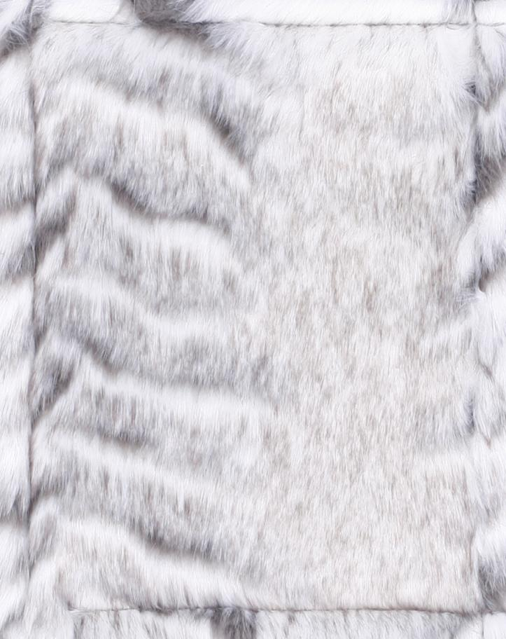 Fake Fur (klein)