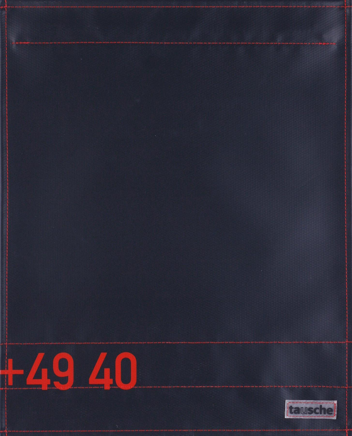 49 40 schwarz/rot (groß)