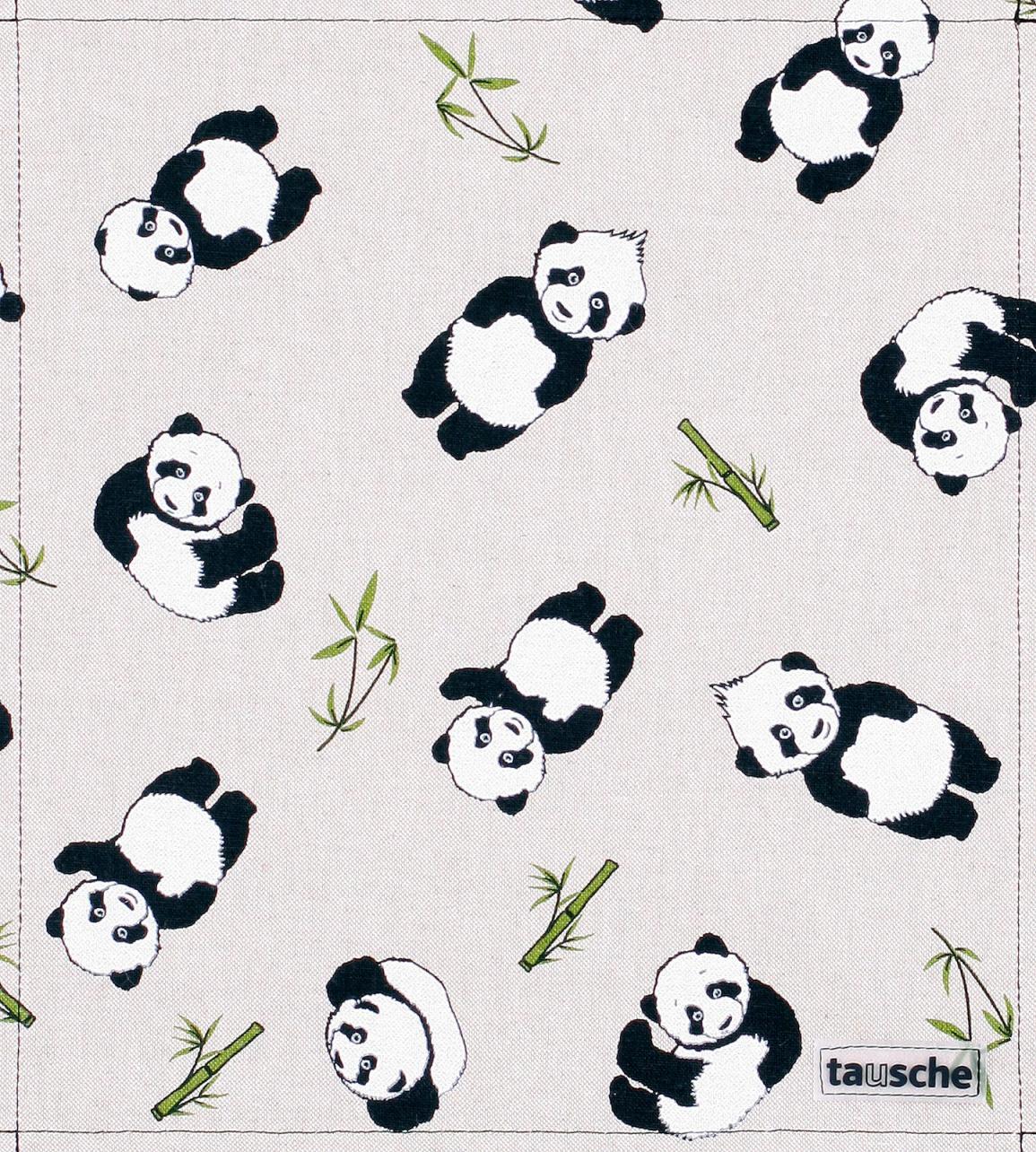 Panda (mittel)