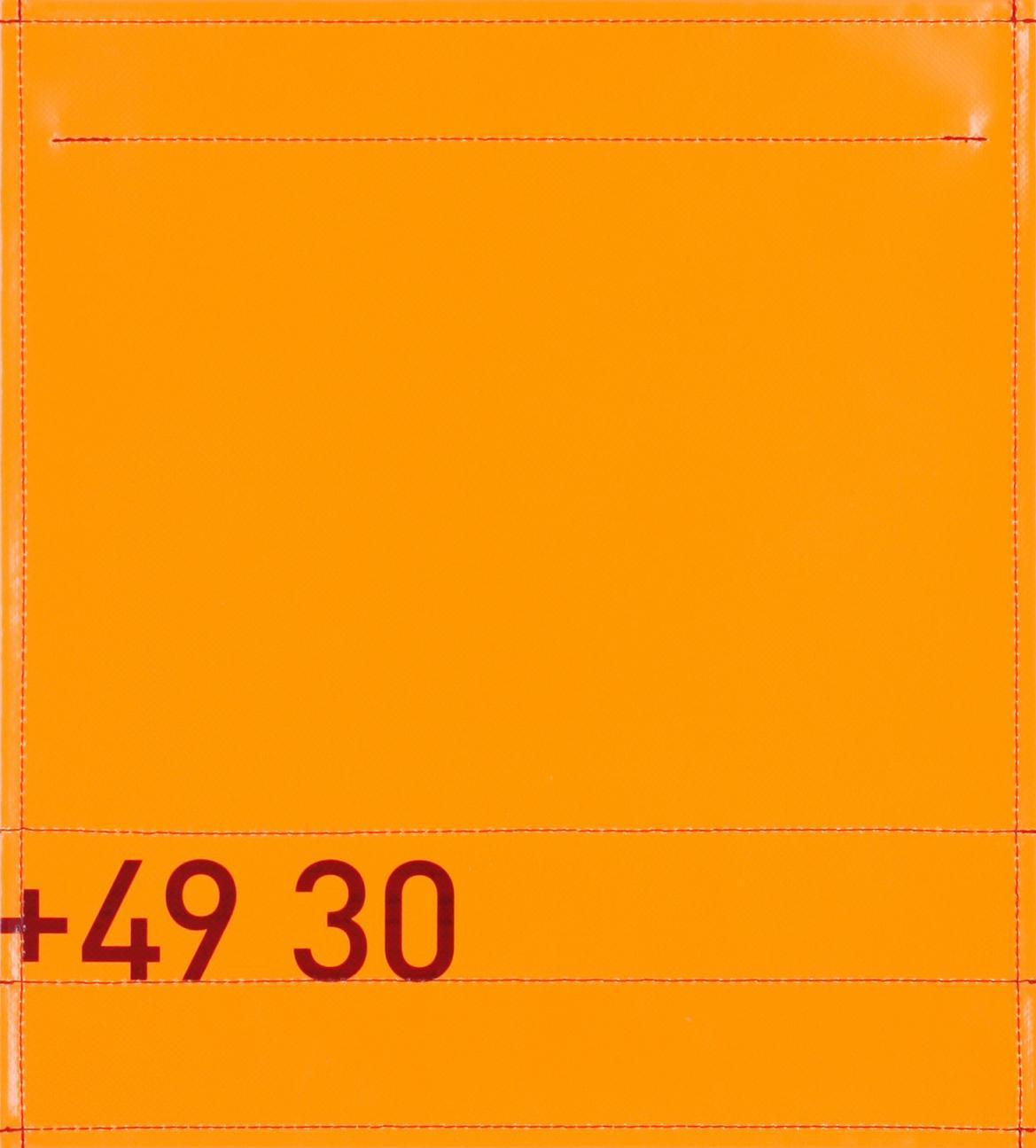 49 30 orange (mittel)