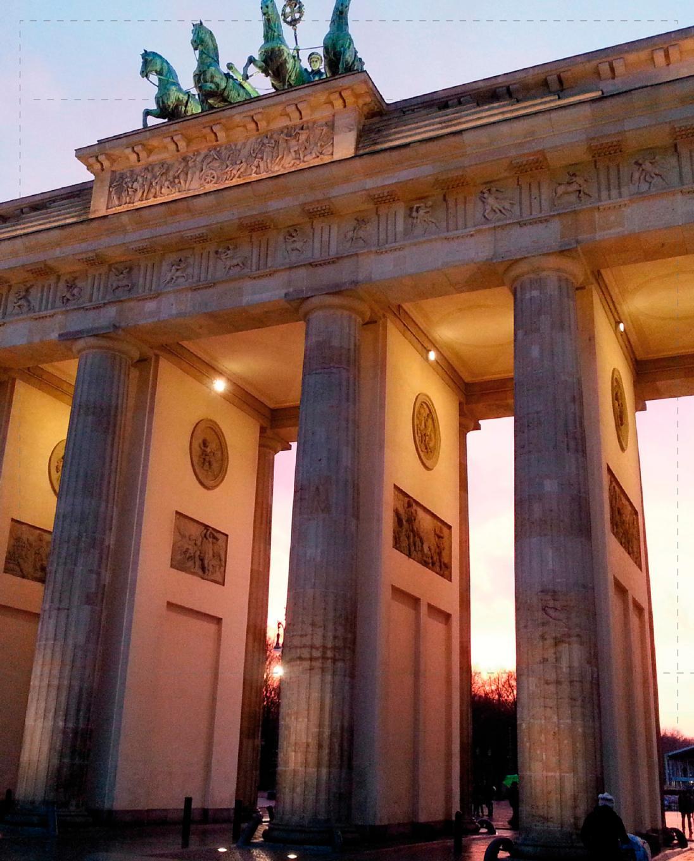 Brandenburger Tor (groß)
