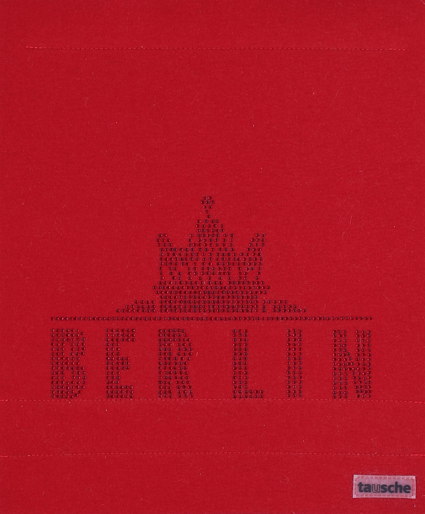 Filz Berlin (groß)