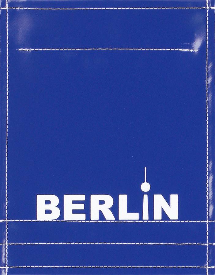 Berlin dunkelblau (klein)